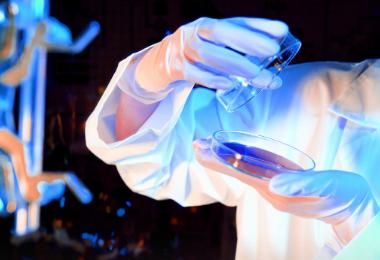 乙醇红外光谱图测试方法与探讨